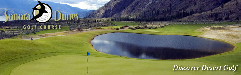 Fish and Golf in the Okanagan